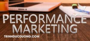 Marketing và marketing online là gì