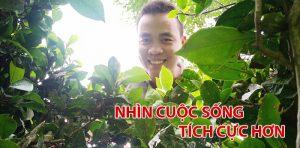 GV_Trịnh Đức Dương