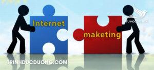 Ưu nhược điểm của marketing online là gì