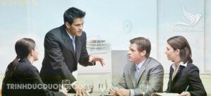 Cách rèn luyện kỹ năng thuyết phục là gì