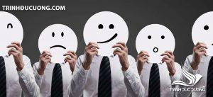 Cách vượt qua nỗi buồn bằng phương pháp hướng nội