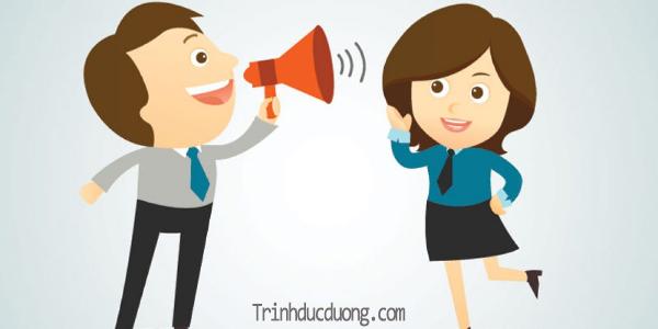 Kỹ năng hòa đồng trong giao tiếp 3
