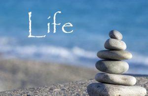 5 lựa chọn của cuộc đời