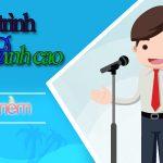Thuyết trình đỉnh cao – Rèn luyện kỹ năng thuyết trình