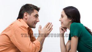 Cách giao tiếp tự tin 2