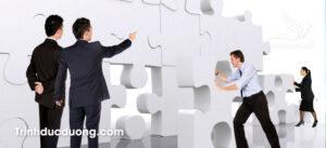 Các yếu tố ảnh hưởng đến kỹ năng giải quyết vấn đề