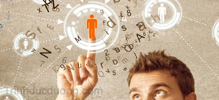 Làm thế nào để xây dựng customer insight 2