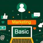 Mẹo Marketing cơ bản – Marketing cho doanh nhân làm khởi nghiệp