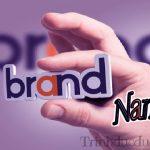 Tên thương hiệu là gì? Giá trị tài sản của doanh nghiệp