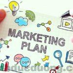 Tạo chiến lược marketing hiệu quả – 8 bước tạo chiến lược marketing