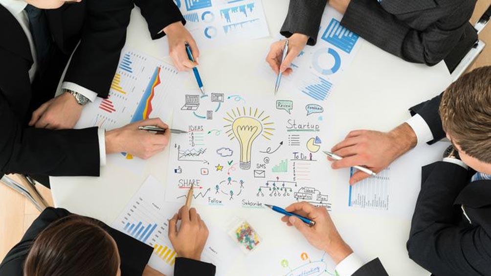 Cách duy trì doanh nghiệp