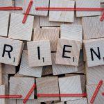 Cách để giữ được tình bạn – Bí quyết làm sao giữ được tình bạn mãi mãi