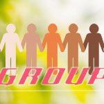 Nguyên tắc trong làm việc nhóm – Quy tắc để hoạt động nhóm hiệu quả