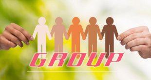 Nguyên tắc trong làm việc nhóm