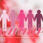 Kỹ năng giải quyết vấn đề – Kỹ năng tập trung làm việc nhóm