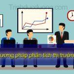 2 phương pháp phân tích thị trường – Kế hoạch Marketing