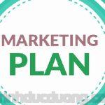 Kế hoạch tiếp thị là gì? Phát triển kế hoạch theo từng phần