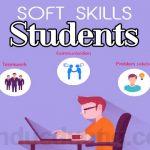 Kỹ năng mềm cho sinh viên- Làm thế nào để rèn luyện kỹ năng mềm