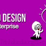 Logo của doanh nghiệp – Tác động của logo đến khách hàng