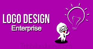 Logo của doanh nghiệp