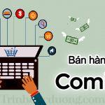 Nghệ thuật bán hàng Combo – Hình thức định giá theo gói