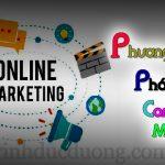 Phương pháp content marketing – Cách làm marketing chuyên nghiệp