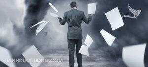 Sai lầm của lãnh đạo trong hoạt động tuyển dụng