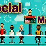 Truyền thông xã hội – Ưu điểm và nhược điểm của truyền thông xã hội