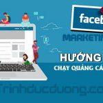 Hướng dẫn thiết lập quảng cáo Facebook cho người mới bắt đầu
