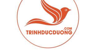 Trịnh Đức Dương - Liên hệ và hợp tác